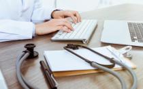 融云为在线教育、在线医疗、远程协同办公提供免费实时音视频服务