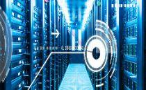 """数据中心有多强势?疫情或送""""助攻"""""""