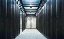 亚马逊在市场和数据中心部门投资了25亿卢比
