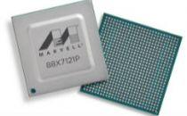 Marvell发布面向数据中心和5G基础设施的双端口400Gb EPHY 收发器:256位加密