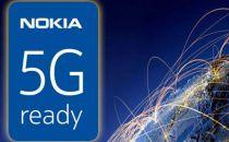 应对5G挑战,诺基亚手中有什么筹码?