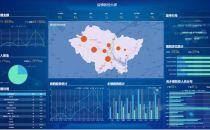 科技战疫,中科曙光发布疫情排查上报系统