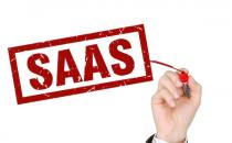 任向晖:SaaS行业其实岌岌可危