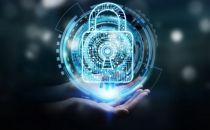 需要关注数据安全的四个新挑战