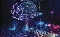 紫光云:以数字孪生为基础,构建生态共同体,打造建筑产业数字引擎