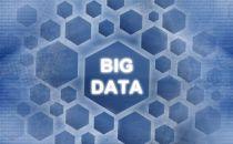 战胜疫情 百度大数据助力科学防控