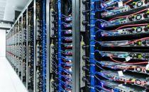 2024年云服务器出货将占服务器和存储系统市场74%