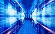 """数据中心开发与运营的2019:一朵盛开的""""奇葩"""""""