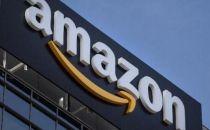法官下令暂停微软JEDI云计算合同 以回应亚马逊