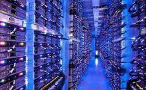 3小时实现病毒鉴定 上海科技创新资源数据中心公益服务开启