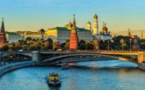 俄罗斯拟建超级计算机网络