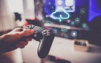 为什么2020年科技巨头将押注游戏?