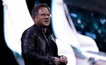 Nvidia发布第四季度财报 数据中心业务收入创历史新高