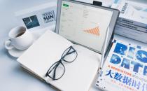 值得推广的5项数据分析投资