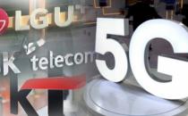 9个月发展500万用户 韩国5G超越预期