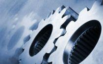 阿里云面向制造业推出防疫复工数字化方案 复工效率提升50%以上