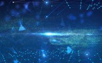 工信部:组织电信运营商发疫情防控公益短信近300亿条