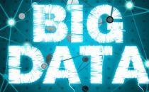 大数据分析会不会侵犯用户隐私?