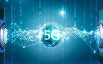 海南移动首套5G+热成像人体测温系统在白沙启用