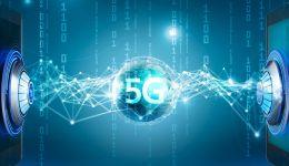 海南自贸港建设总体方案:开放增值电信业务 开展数据跨境传输安
