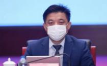 中国电信:从四方面为打赢疫情防控阻击战提供支撑服务