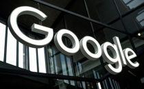谷歌云计算部门正在裁员 具体数字未透露