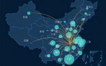 广西:应用大数据助力文旅行业疫情防控