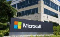 亚马逊抗议后 微软与美国国防部百亿美元云计算合同被叫停