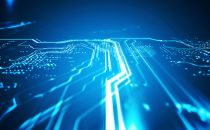 未来五年25Gbps将取代10Gbps 成数据中心连接首选速度