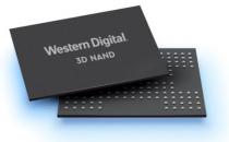 3D NAND层数越来越高,SSD价格还会再跌吗?