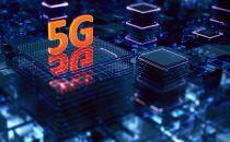 泰国电信监管机构拍卖5G牌照:总额32亿美元