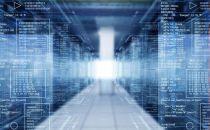 信息通信技术助力打赢疫情防控阻击战
