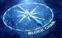 IDC:到2023年中国企业将在区块链服务上投入27亿美元