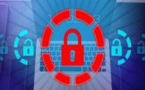 工信部发布关于做好疫情防控期间信息通信行业网络安全保障工作的通知