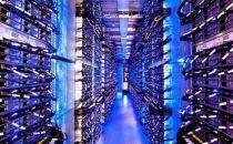 乐透互娱:第三间大数据中心正在建设中将于5月开始营业
