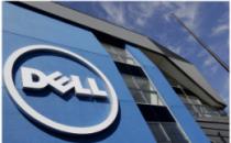 戴尔科技20.8亿美元出售旗下网络安全业务RSA
