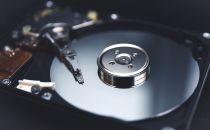 因市场对企业级硬盘的强大需求,闪存变革将推迟