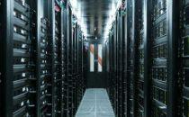 美国数据中心优化计划进展缓慢并没有达到预期目标