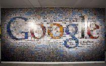 谷歌在韩国推出首个云区域数据中心