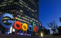 谷歌云收购Cornerstone Technology公司 价格不明