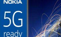 诺基亚收购硅光子学技术公司Elenion,降低5G产品成本