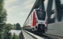 诺基亚将打造首个5G自动化铁路
