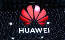 华为:已获得91个5G商用合同 5G基站发货超60万