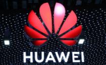 华为全球已获91个5G商用合同 发货超60万5G AAU模块