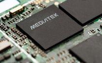 联发科成2020最大手机芯片供应商 5G芯片竞争愈加激烈