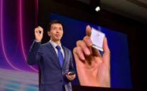 华为发布5G最佳网络,助力运营商5G商业成功