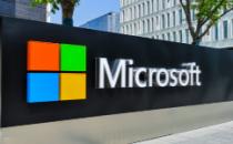 未来五年微软将在墨西哥投资11亿美元数字技术项目