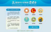 华为云CDN保障国家中小学网络云平台高效稳定运行