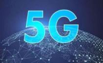 中国移动17城市5G SA核心网集采:华为成为最大赢家