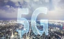 三星再获美国运营商5G网络部署合同